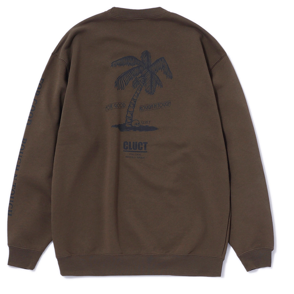 CC-PALM TREE SW 03080