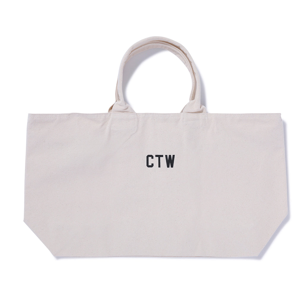 CTW-TOAT 03089 - CLUCT
