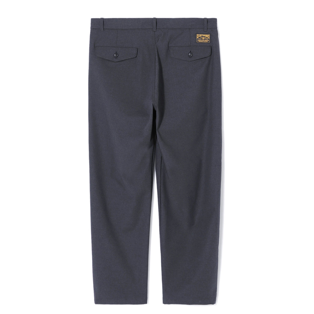 CW-CHINO PNT 03082 - CLUCT
