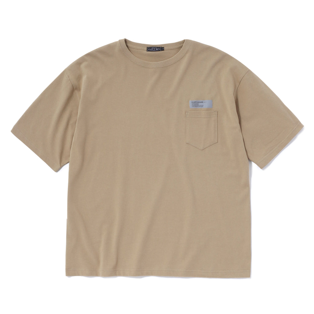 CW-ACAB TEE(W) 04154 - CLUCT