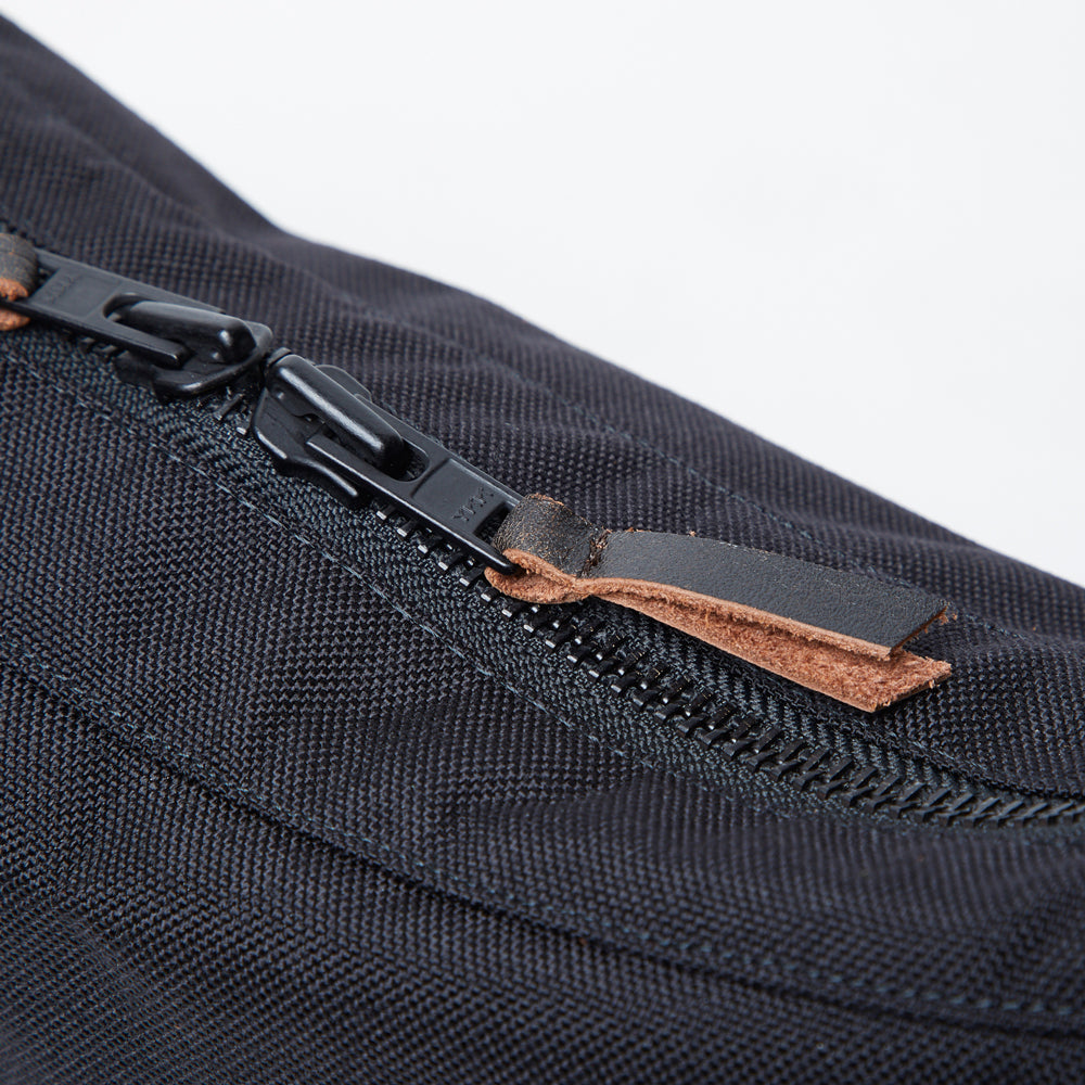 CORDURA SHOULDER BAG