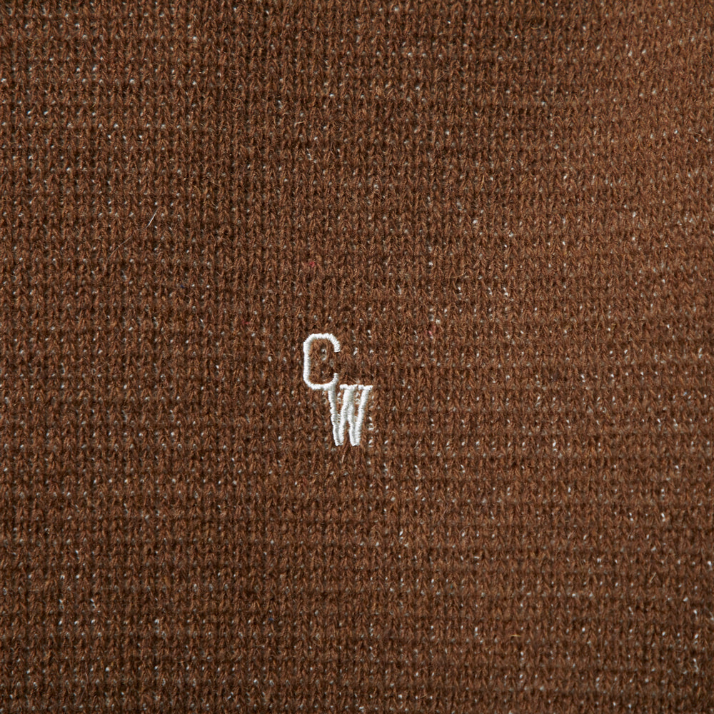 ORIGINAL WOOL KNIT SEW
