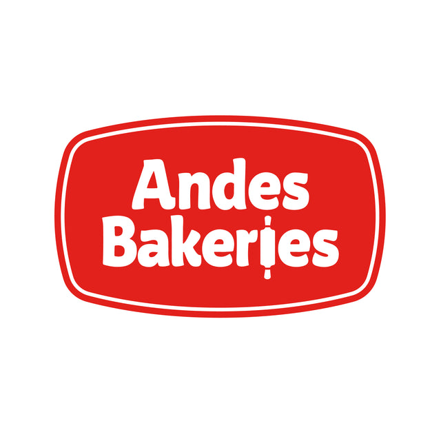 Andes Bakeries