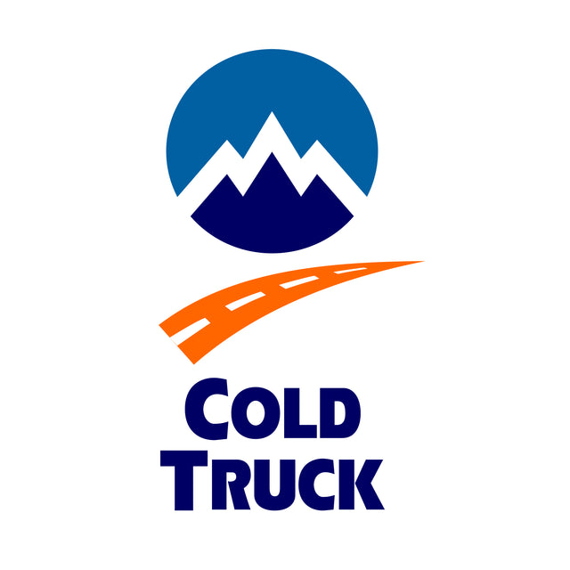 cold truck