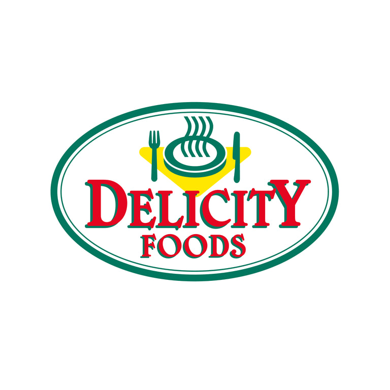 Delicity Fods