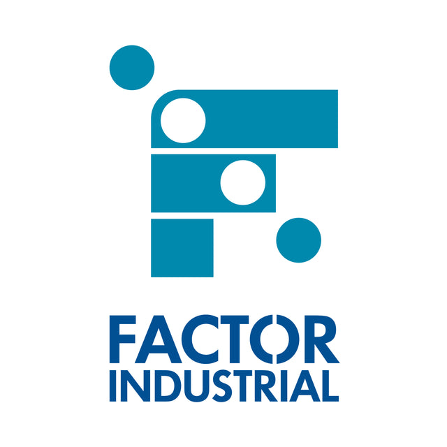 factor industrial
