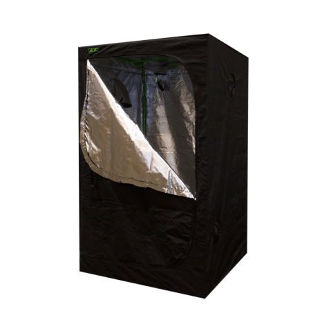 Grow Tents and Sheeting