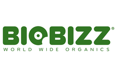 BioBizz Organic Nutrients and Growing Media