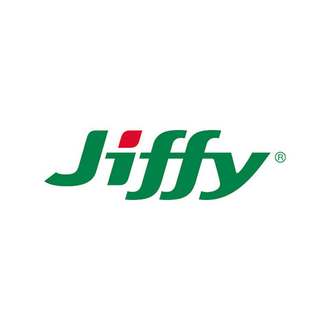 Jiffy Propagation Logo