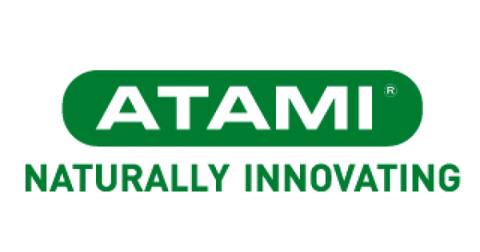 Atami - Hydroponics Nutrients and Boosters