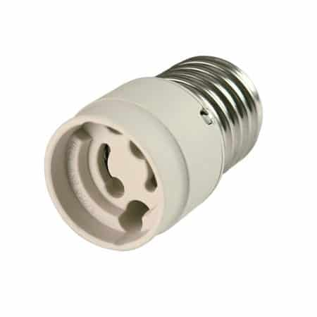 Omega 315W Grow Lamp Adapter (PX-E40)