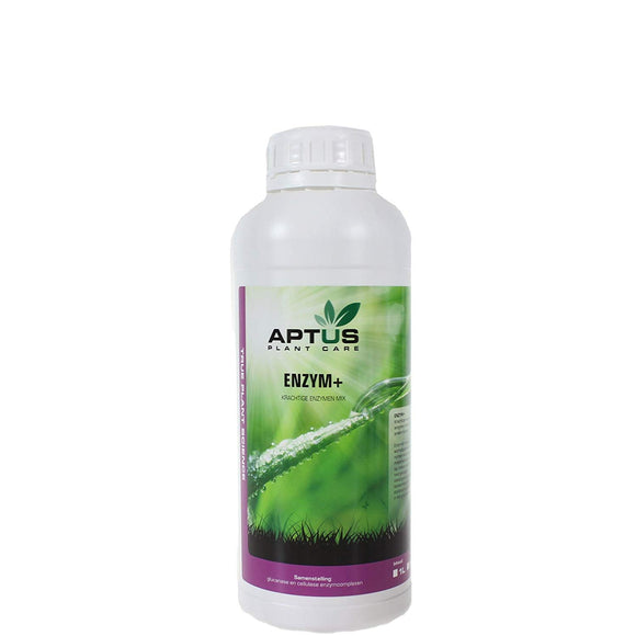 Aptus Plant Care Enzym Plus
