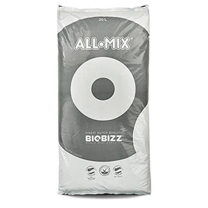 BioBizz All Mix 20L Bag