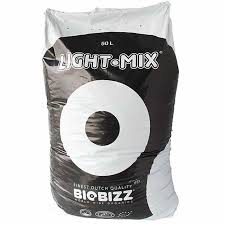 BioBizz All Mix Organic Growing Media