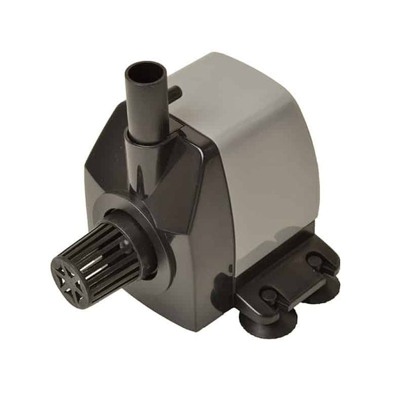 Hailea HX-1500 Water Pump