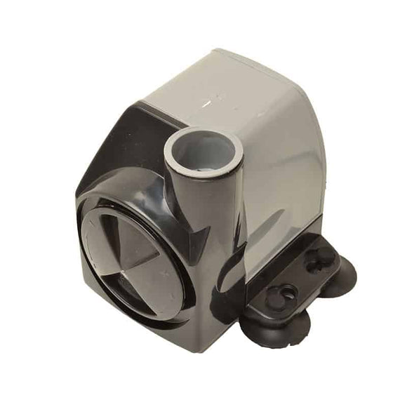 Hailea HX-4500 Water Pump
