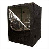 MonsterBud Pro Grow Tent - top quality indoor grow tents