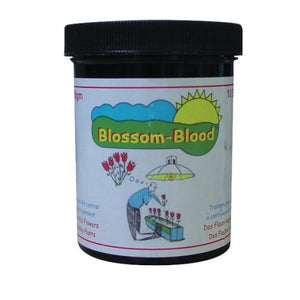 Rambridge Blossom Blood 300g