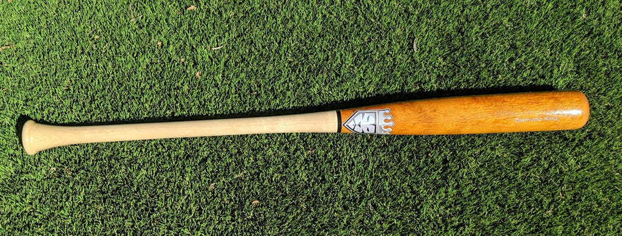 HONEY STICK | Model no. AP5 |  33 inches |  30 oz. | Cupped | In-Stock Special