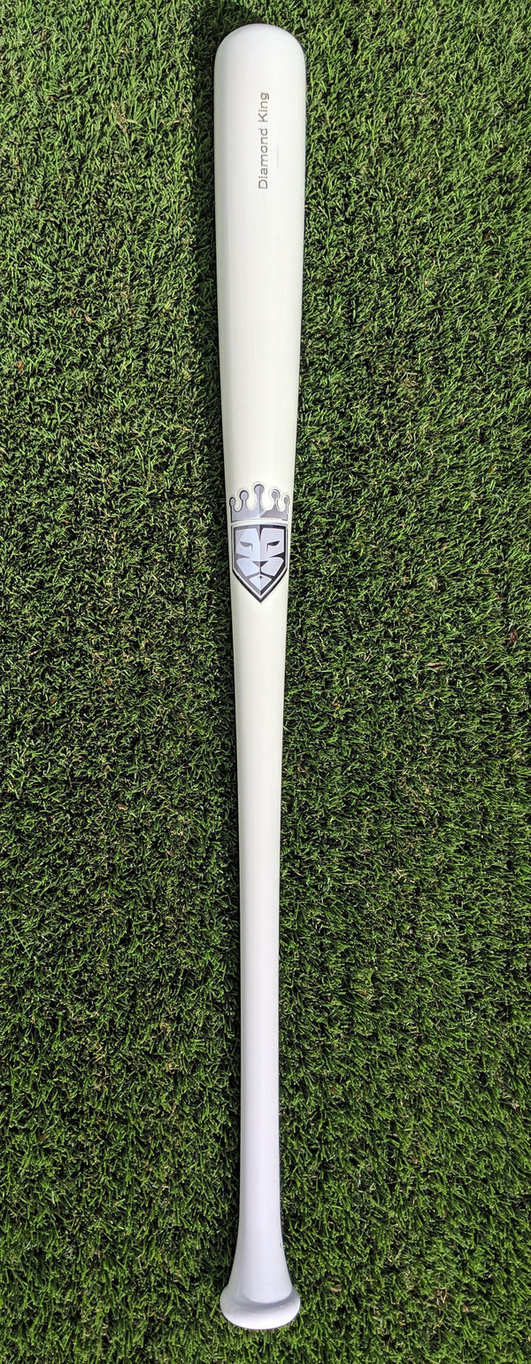 GHOST WHIP | Gold Series Model No. 271 | 33 inch | 30 oz | Cupped | In-Stock Special