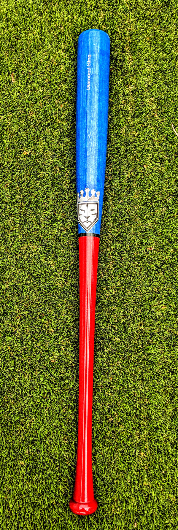 PATRIOT | Gold Series Model no. R10 | 33 inch | 30 oz | Cupped In-Stock Special