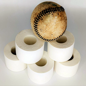 Athletic Tape/Bat Grip