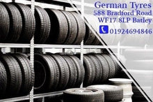 Load image into Gallery viewer, 245-45-18 102V Pirelli Sottozero 3 M+S XL ROF 4.8-5.3mm 2X Tyres RunP19-245-45