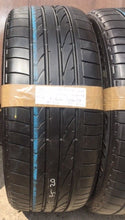 Load image into Gallery viewer, 235-45-20 100W Bridgestone Dueller H/P MO 6.1mm Summer Tyres Extra Load P20-45P2