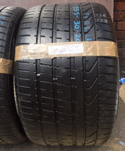 Load image into Gallery viewer, 335-30-20 104Y Pirelli PZero Summer Tyres 5.3mm P20-335