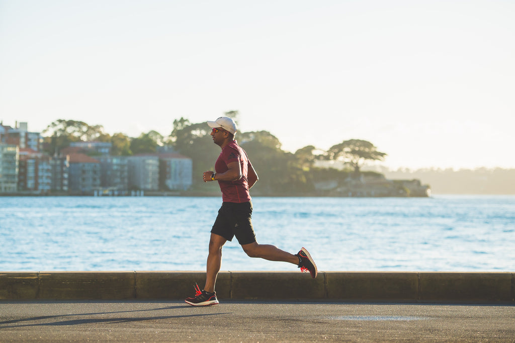 Tips for Runners To Prevent Injuries and Improve Performance