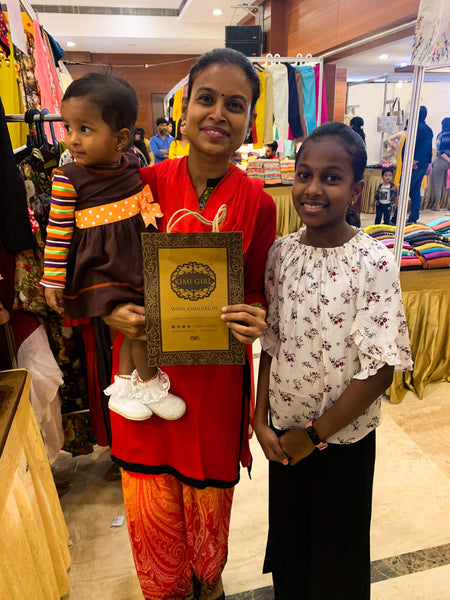 Nesavu-The-Nesavu-Panachee-Lifestyle-Exhibition-Pop-Up-Show-Kimi-Girl-Shivaraj-holiday-inn-PSR-Silks-Salem-Karur-Papa-Taka-2019-customer