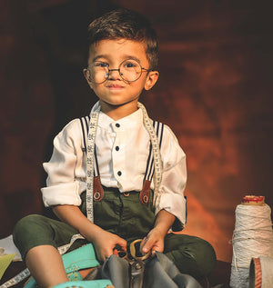Nesavu Kids wear for boys psr silks coimbatore, salem, karur