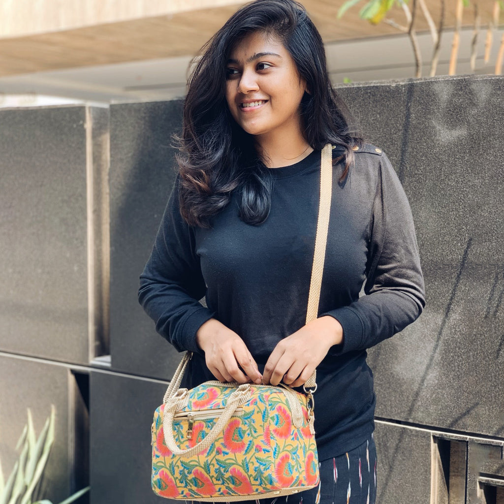 nesavu-brand-high-on-styl-fashion-Beauty-Lifestyle-blog-by-Priyadarshini-Vijayakumar-chennai-kimi-girl-brand-featured-salem-coimbatore