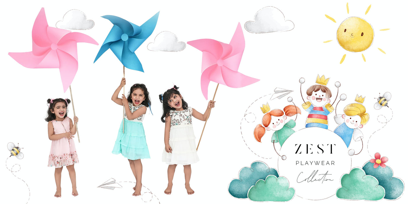 nesavu-brand-zest-play-wear-kids-girl-cotton-frock-collections