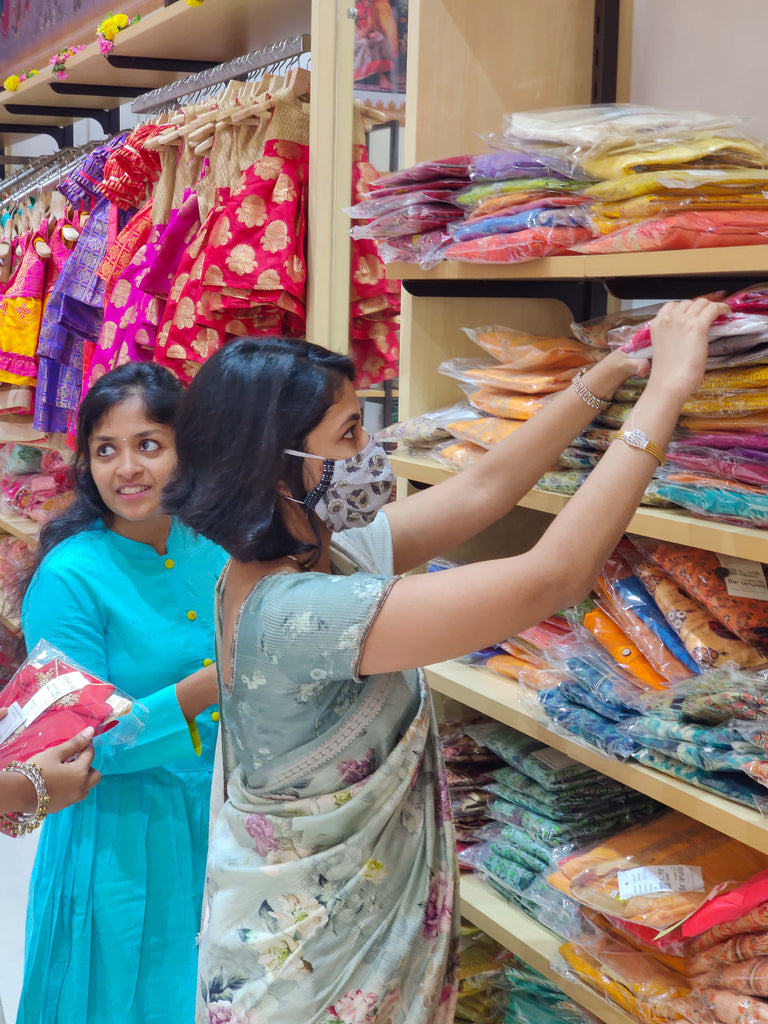 the-nesavuu-Our-new-store-is-now-open-in-salem-filled-with-a-varied-range-of-kids-ethnic-and-party-wear