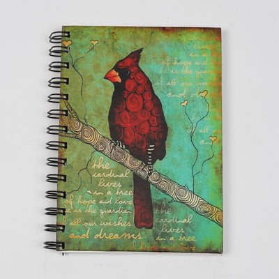 Papa Taka Notebooks Best Spiral Notebooks for College Students Cool Print and Quotes psr silks Nesavu PNJ122A