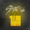 Stray Kids - Clé 2 - Yellow Wood (Standard Edition)