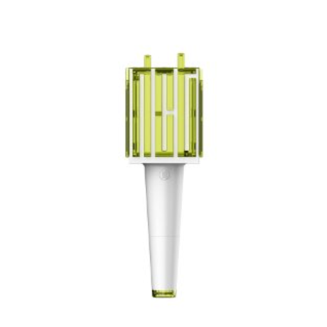 NCT - Official Lightstick