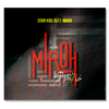 Stray Kids - [Clé 1 : MIROH] - Mini Album (Standard Edition)
