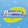 TOO - 2nd Mini Album - Running TOOgether