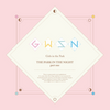 GWSN - The Park in the Night