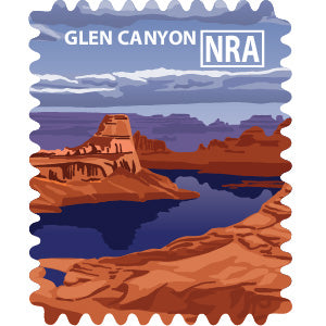 Glen Canyon National Recreation Area