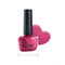 Beauty People Tints Of Romance Nail Polish