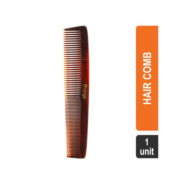O'range - Hair Comb-Combs-Orange Something