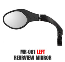 Load image into Gallery viewer, Hafny Adjustable Rearview Mirror