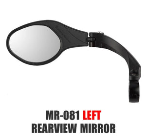 Hafny Adjustable Rearview Mirror