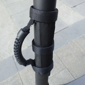 Carrying Handle for Escooters - Electric Scooters Pacific
