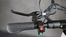 Load image into Gallery viewer, eMove Cruiser Brake Levers