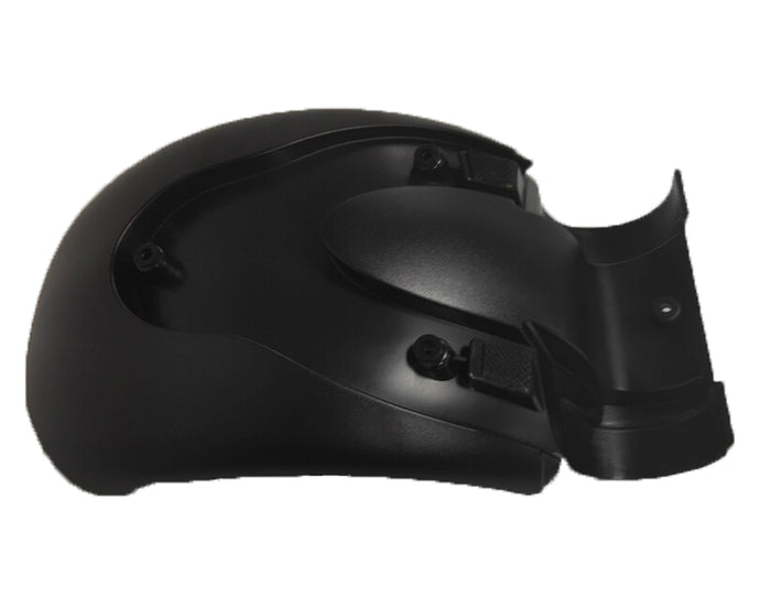 Front Mud Guard - Electric Scooters Pacific