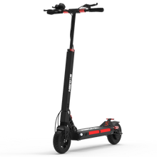 Load image into Gallery viewer, Hero S9 600W Rear Motor 48V 21AH Battery Dual Drum Brakes-Electric Scooters Pacific